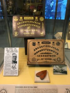 PW SFO Ouija Boards 2