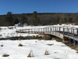 RHPP Boardwalk 5